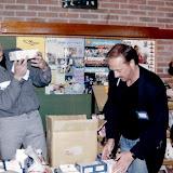 supportersvereniging 1999-ballonnen-021_resize.JPG