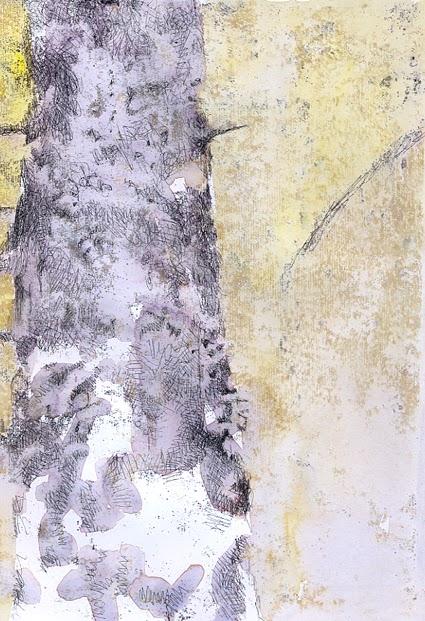 ABETE MONTE MURANO7 30cm X20cm