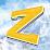 zegraca3's profile photo