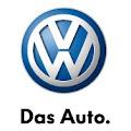 Volkswagen Deutschland GooglePlus  Marka Hayran Sayfası