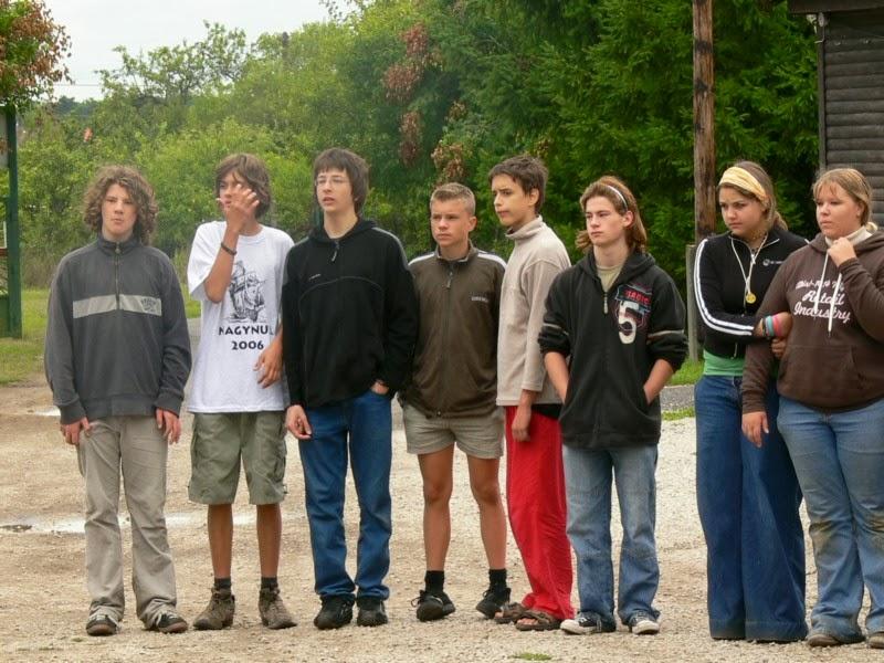 Nagynull tábor 2006 - image072.jpg