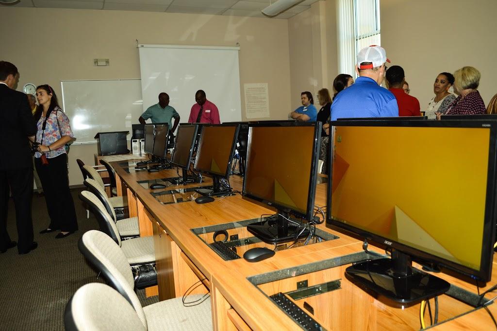 Computer Lab Dedication 2016 - DSC_1607.jpg
