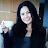 Carla Palacios avatar image