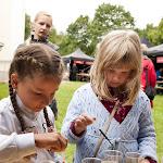 2013.07.19 Lõhnavad Tartu Hansapäevad - AS20130720THP_191S.jpg