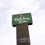 2003 Holiday Inn