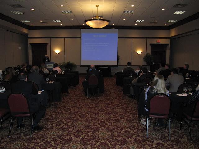 2010-04 Midwest Meeting Cincinnati - 2001%252525252520Apr%25252525252016%252525252520SFC%252525252520Midwest%252525252520%25252525252823%252525252529.JPG