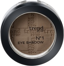 4010355224583_trend_it_up_No_1_Eyeshadow_030