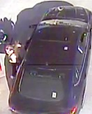 female driver of black car 3-4-17.0006 copy