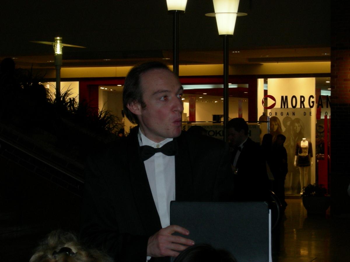 2006-winter-mos-concert-mega - DSCN1205.JPG