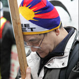 Global Solidarity Vigil for Tibet in front of the Chinese Consulate in Vancouver BC Canada 2/8/12 - 72%2B0313%2BA.jpg