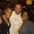 KiKi Shepards 7th Annual Celebrity Bowling Challenge - DSC_0249.JPG