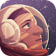Download Asteroid Run: No Questions Asked For PC Windows and Mac