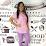 Adriana Quevedo's profile photo