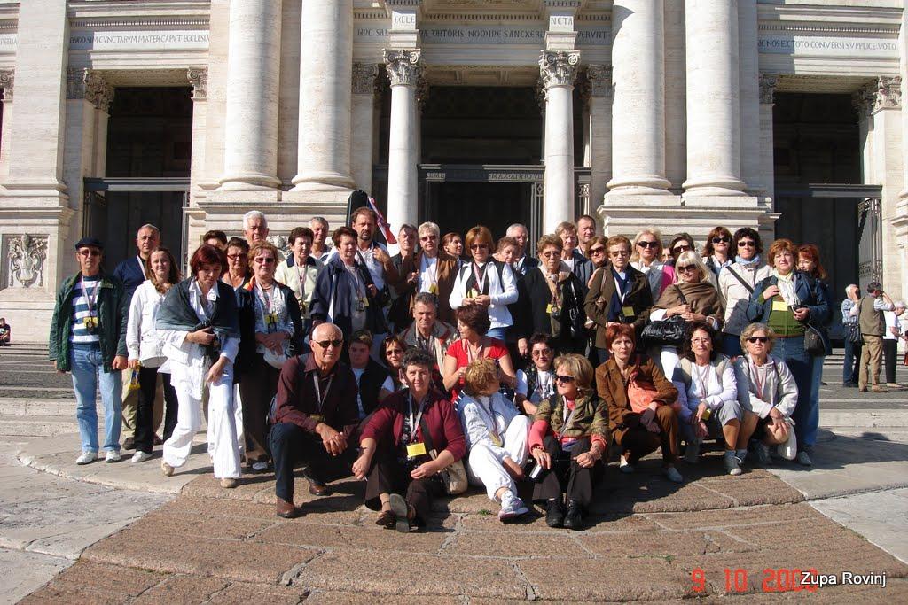 Rim 2008 - Rim%2B2008%2B100.JPG