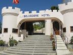 Фото 3 Family Belvedere Hotel ex. Vera Hotel Belvedere