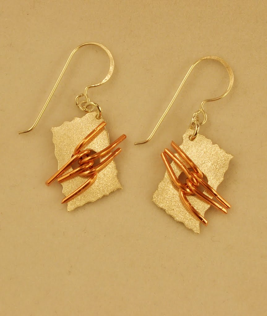 Earrings - CE%2B915%2BGathered.JPG