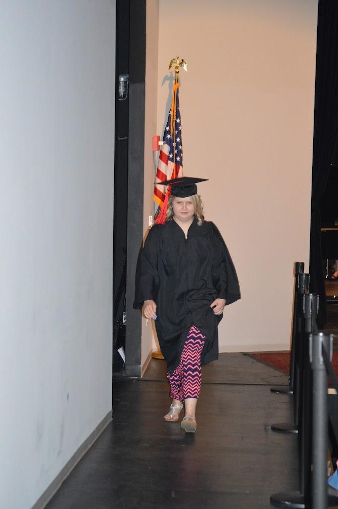 UAHT Graduation 2016 - DSC_0429.JPG