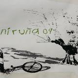 UnIruña