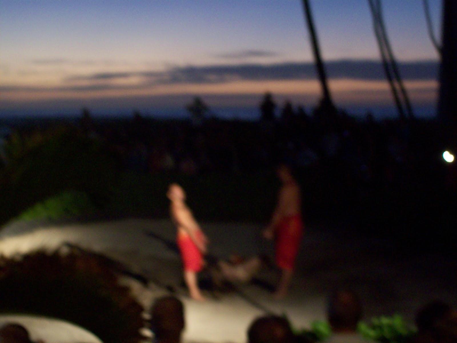 Hawaii Day 3 - 114_1184.JPG