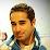 Antonio Challita's profile photo