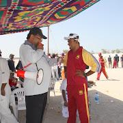 SLQS Cricket Tournament 2011 172.JPG