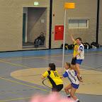 17 maart 2012 Promotie naar 2e klasse (34).jpg
