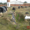 Paintball Talavera 20161113-WA0013.jpg