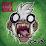 WeApes MonkeyRock's profile photo