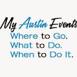 My Austin Events