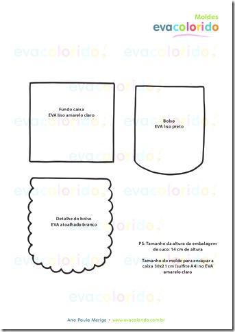 porta lapices eva moldes gratis (3)
