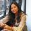 Rashna Shrestha's profile photo