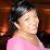 samantha f.'s profile photo
