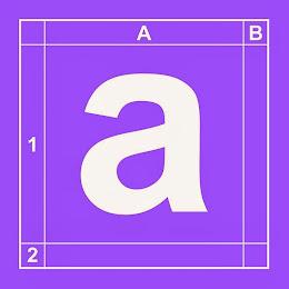 Adexpres logo