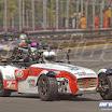 Circuito-da-Boavista-WTCC-2013-391.jpg