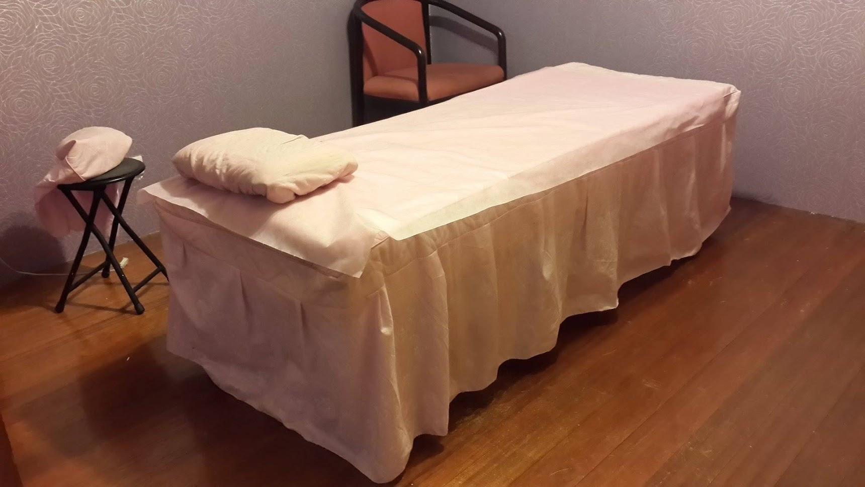 好朋友三重二手家具二手美容床