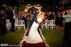 Foto 1465. Marcadores: 23/04/2011, Casamento Beatriz e Leonardo, Rio de Janeiro