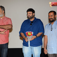 Pratikshanam Audio Launch