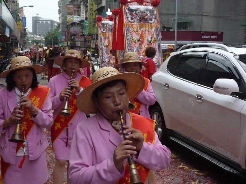 Ming Sheng Gong à Xizhi (New Taipei City) - P1340358.JPG