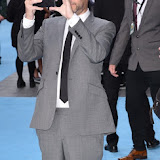OIC - ENTSIMAGES.COM - Doug Ellin  at the Entourage - UK film premiere  in London 9th June 2015  Photo Mobis Photos/OIC 0203 174 1069