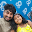 KALYAN KUMAR's profile photo