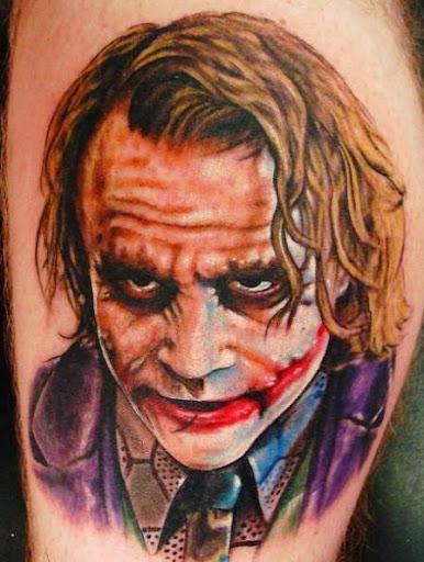 joker tattoos, joker tattoos designs, joker tattoo supply, joker tattoos for men, joker tattoos suicide squad, buy joker tattoos, joker tattoo images, joker tattoo sleeve, joker tattoos comics, joker tattoos pictures, joker tattoos tumblr, joker tattoos images, jokertattoo.net reviews, jokertattoo.net coupon, joker tattoos why so serious, joker tattoos jared leto, joker tattoos on hand, batman tattoo, joker tattoo chest, joker tattoo why so serious, joker tattoo hahaha, joker tattoo hand, a joker tattoo, joker tattoo, tattoo joker, jokers tattoo, tattoo jokers, best joker tattoo, joker brand tattoo, joker tattoo equipment, joker the tattoo shop, jokers tattoo shop, joker tattoo studio, joker studio tattoo, joker tattoo net, the joker tattoo artist, jokers tattoo supply, joker tattoo power supply, joker tattoo supply review, joker tattoo supply reviews, joker tattoo coupon code, joker tattoo supplies, joker tattoo tattoo machines, joker tattoo machines, are joker tattoo machines good, joker tattoo supplies review, joker tattoo supplies uk, joker tattoo machines reviews, joker tattoo supply coupon code, jokers tattoo nyc, joker tattoo supply coupons, joker tattoo coupon codes, joker ink tattoo, tattoo joker ink, joker tattoo kits, joker tattoo supply catalog, professional tattoo supplies tattoo inks by joker, joker tattoo stencils, joker tattoos not real, joker card tattoos, joker tattoos youtube, joker tattoos fake, joker tattoos movie, joker tattoos cartoon, joker tattoos removed, joker tattoos real, joker tattoos in comics, joker tattoos leto, joker tattoos reddit, joker tattoos galleries, joker tattoos jared, joker brand tattoos, joker skull tattoos, joker tattoos meaning, jokes tattoos, gangster joker tattoos designs, joke tattoos, joker tattoos not in movie, cartoon joker tattoos, tattoos joker, joker with tattoos, the joker's tattoos, skull and joker tattoos, joker tattoos damaged, the joker tattoos, tattoos of the joker, new joker tattoos, the new joker tattoo