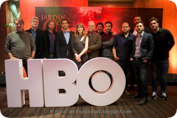 06-06-17 EJDB - HBO 03.jpeg