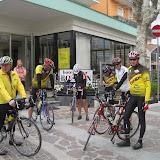 IgeaMarina2012Gruppe2