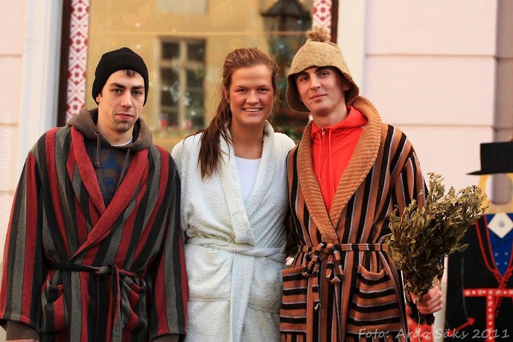21.10.11 Tartu Sügispäevad / TudengiSEIKLUS - AS21OKT11TSP_SEIKLUS013S.jpg