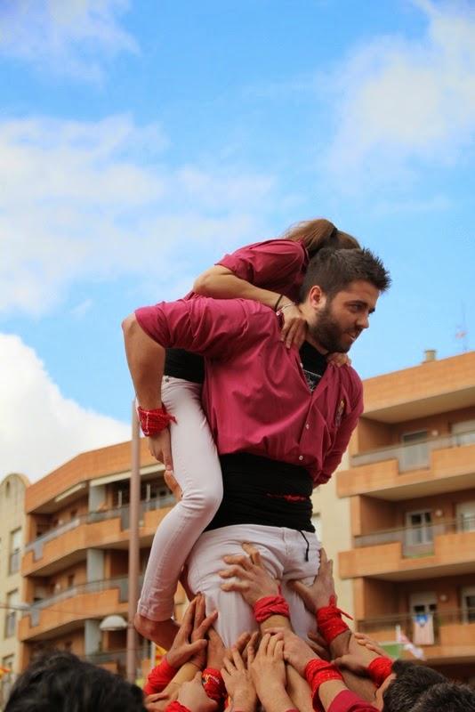 Actuació Fira Sant Josep de Mollerussa 22-03-15 - IMG_8461.JPG