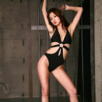 [DGC] 2008.04 - No.565 - Kanako Koda (神田佳菜子) 048.jpg