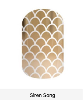 https://dolcezza.jamberry.com/us/en/shop/products/siren-song