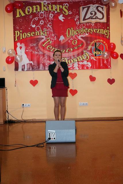 Konkurs Obcojęzycznej Piosenki Popularnej o Tematyce Miłosnej - DSC07585_1.JPG