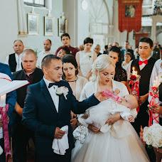 Wedding photographer Szabolcs Onodi (onodiszabolcs). Photo of 29.06.2018