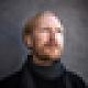 Mattias Ljungström's profile photo